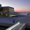 """The Norwegian National Opera & Ballet / Den Norske Opera & Ballett<br /> Oslo 13/01/2013<br />  <a href=""""http://www.operaen.no/Default.aspx?ID=29008"""">http://www.operaen.no/Default.aspx?ID=29008</a><br /> ---<br /> Foto: Jonny Isaksen"""