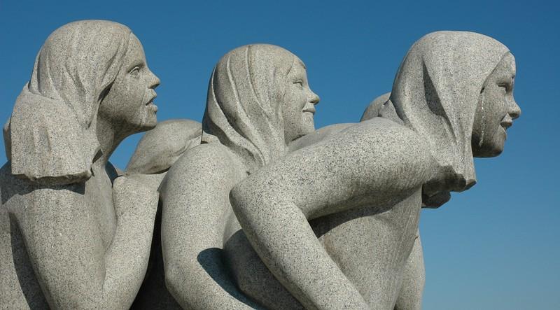 Oslo 06/2006   --- Foto: Jonny Isaksen