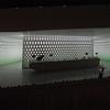 """The Norwegian National Opera & Ballet / Den Norske Opera & Ballett<br /> Oslo 12/01/2013<br />  <a href=""""http://www.operaen.no/Default.aspx?ID=29008"""">http://www.operaen.no/Default.aspx?ID=29008</a><br /> ---<br /> Foto: Jonny Isaksen"""