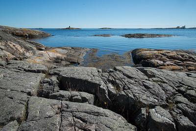 Homborsund  12/08/2015   --- Foto: Jonny Isaksen