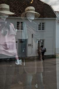 Lillesand  14/08/2015   --- Foto: Jonny Isaksen