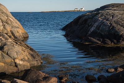 Homborsund  13/08/2015   --- Foto: Jonny Isaksen