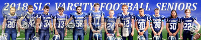 29x62018 football seniors_pano_banner