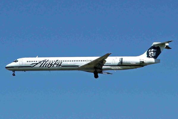 N958AS_MD-83_Alaska_Al_YVR_24AUG05_(6920119895)