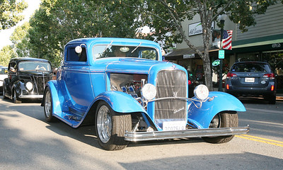 CRUISE NIGHT 0055