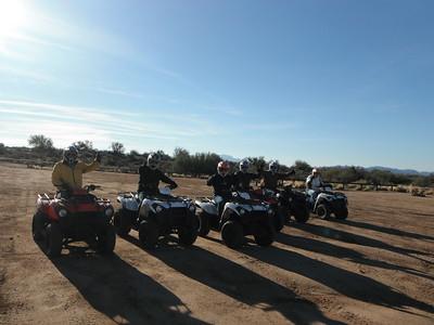 11-18-15 AM ATV CHAD