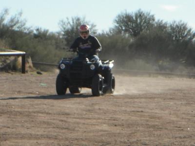 11-24-15 AM ATV CHAD