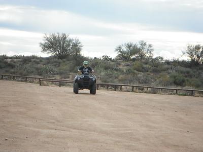 11-25-15 AM ATV CHAD