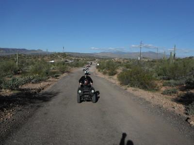 11-27-15 AM ATV SHOOTING CHAD GUS ROGER