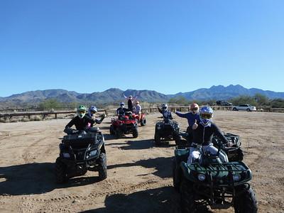 11-6-15 AM ATV CHAD