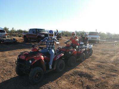 11-7-15 4PM ATV CHAD