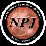 NPJ Stuff