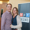 NPR-IMG_0394-Photo by Melissa Jacobs-May 2017