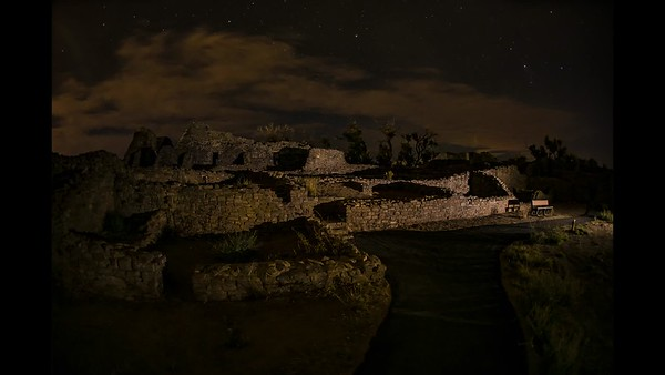 AztecRuins