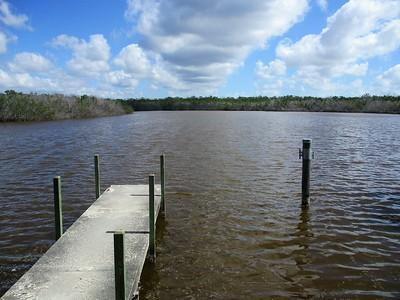 West Lake, I think