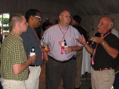 NPSC 2006 -- Mack's photos