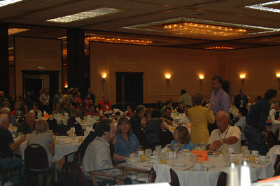NPSC 2008 -- Friday, August 1