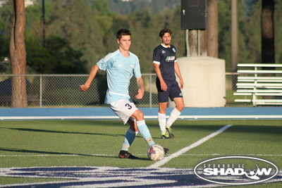 NPSL 2017-0708 Shadow v Pierce County