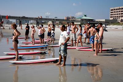 2009 Surfing