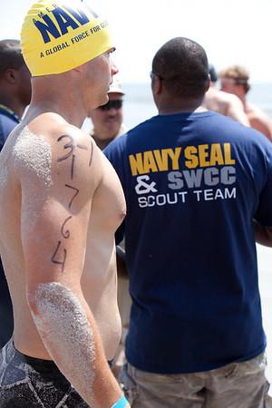 2010 jax, SEAL FITNESS CHALLENGE