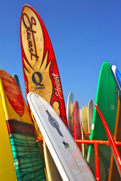 Neverquit 2011 trident paddle