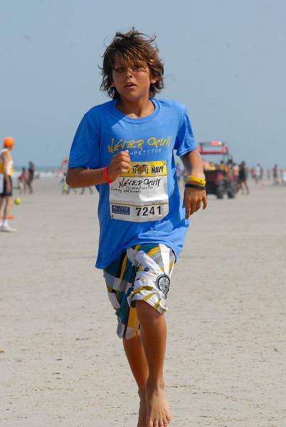 7241 Neverquit 2011