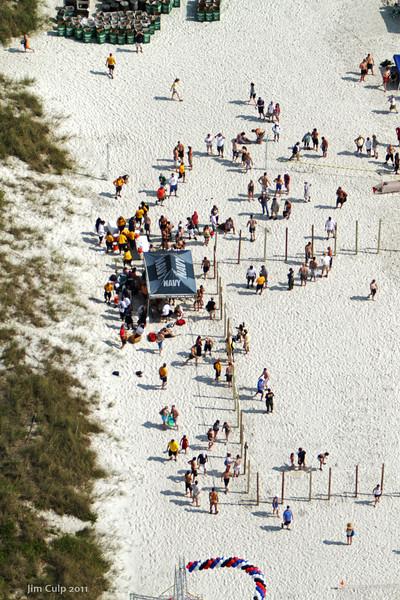 Metlife challenge neverquit Neverquit 2011