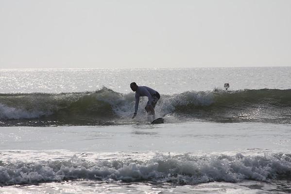 Neverquit 2011 surfing