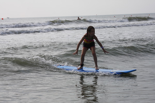 Neverquit 2011 surfing