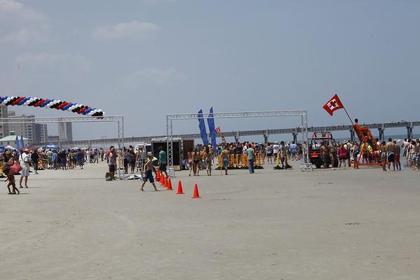 Neverquit 2011 challenge