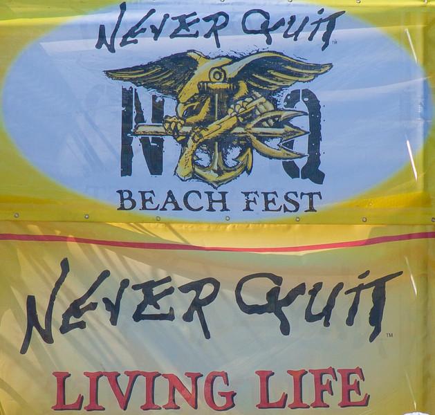 Neverquit 2011