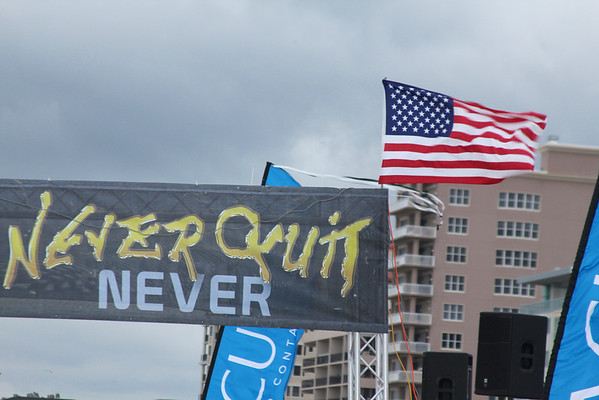 Never Quit Never 2012