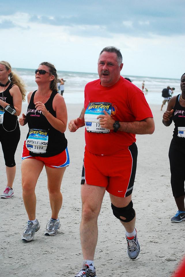 Never Quit Never 2012,2886,Derek