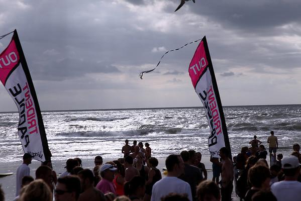 June 9, 2012, Never Quit, Jaacksonville Beach, FL