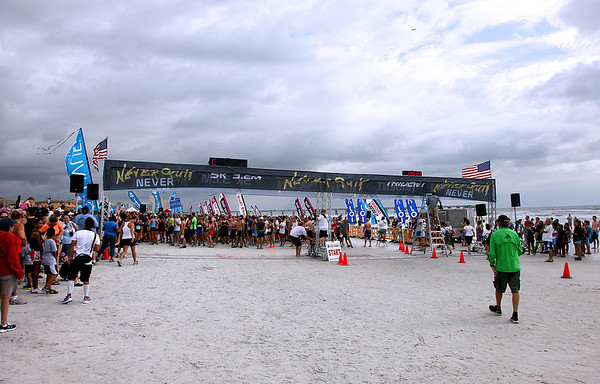June 9, 2012, Never Quit, Jaacksonville Beach, FL