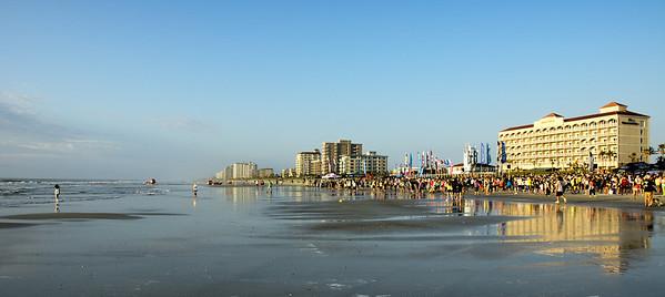 NQN Beach