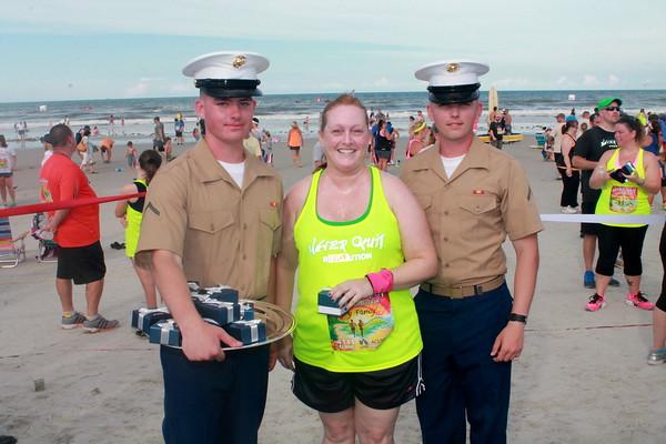blue carpet, marines, 5k, 4111