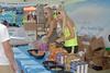 volunteers, expo, vendors, sponsors
