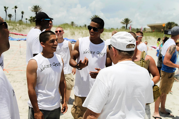 marines, volunteers, navy