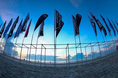NQ Jax Beach 2014