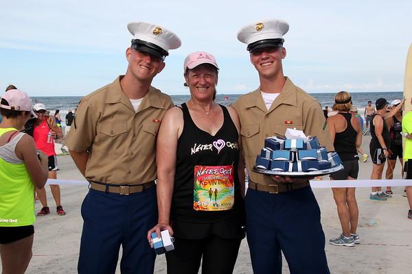 marines, blue carpet, 5163