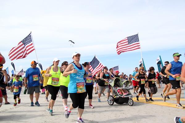 5365, 5K, flags, 4371, 2947, 3389, 5365, 2215, stroller, 2873