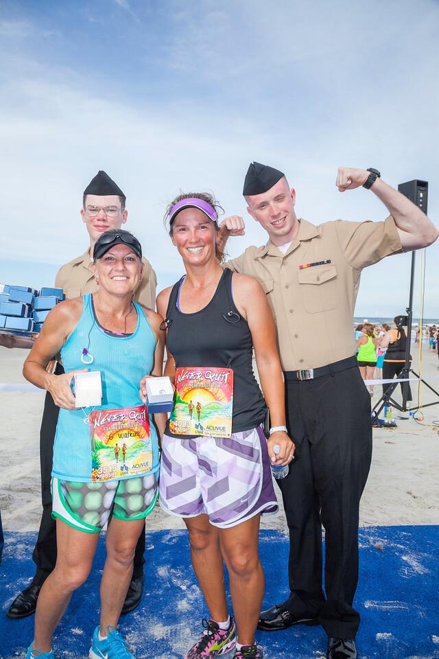 awards, pendant, marines, 4003, blue carpet