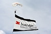 paratrooper, flags, sponsor, 2014, skydiver