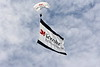 paratrooper, flags, 2014, skydiver