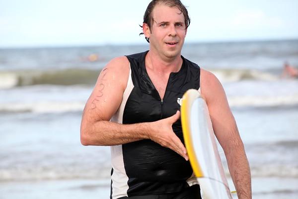 swim, trident, paddle, surf, 235