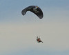 paratroopers, eagle