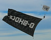 paratroopers, flags, skydiver