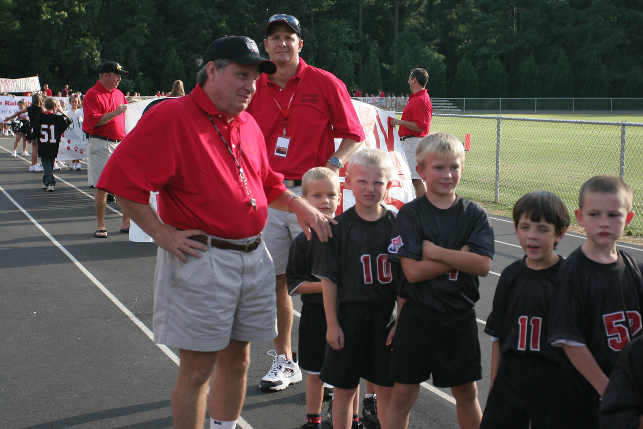NRAAPepRally2005-010