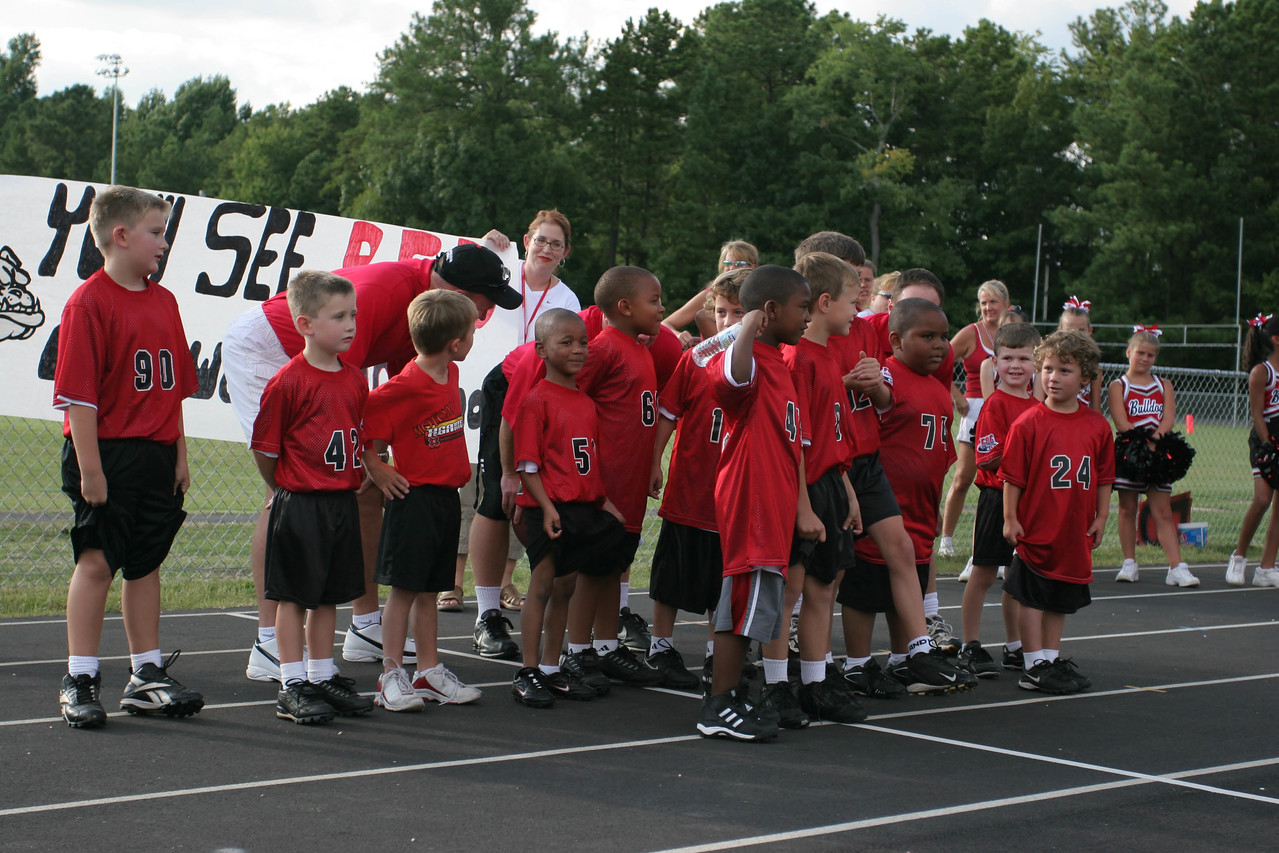 NRAAPepRally2005-007